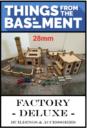 TFtB Fabrik2