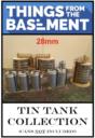 TFtB Fabrik3