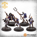 TTCombat Carnevale Inquisition 01