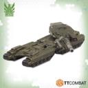 TTCombat DZC Broadsword 03