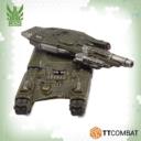 TTCombat DZC Broadsword 05