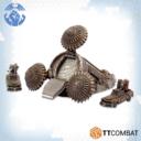 TTCombat DZC Resistance 109BreachingDrill 02