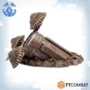 TTCombat DZC Resistance 109BreachingDrill 06
