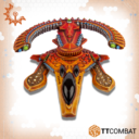 TTCombat DZC Shaltari Yari 03