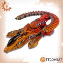 TTCombat DZC Shaltari Yari 04