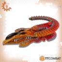 TTCombat DZC Shaltari Yari 05