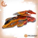 TTCombat DZC Shaltari Yari 10