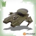 TTCombat DZC UCM Phoenix 01