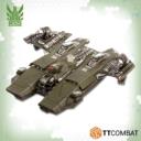 TTCombat DZC UCM Phoenix 02