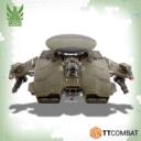 TTCombat DZC UCM Phoenix 03
