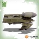 TTCombat DZC UCM Phoenix 05