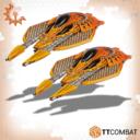 TTCombat DZC Warspear Khopesh 02