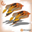 TTCombat DZC Warspear Khopesh 03