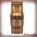 TTCombat ModularCasaBalconeHortensa 03