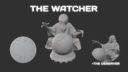 The Watcher 1
