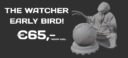 The Watcher 12