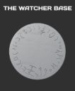 The Watcher 19