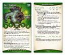 WaldosWeekly 1113 SaltySeadevil Cards
