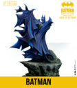 Batman Miniature Game Back To Gotham English 1