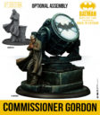 Batman Miniature Game Back To Gotham English 2