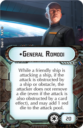 Swm33 General Romodi