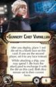 Swm33 Gunnery Chief Varnillian