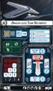 Swm33 Onager Class Star Destroyer