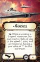 Swm33 Rakehell