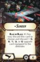 Swm33 Sunder