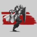 AI Assault Knights (2) 1
