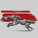 AI Cyhounds Set #2 (2) 7