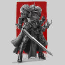 AI The Daemon Hunter 1