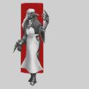 AI The Plague Doctor 1