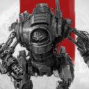 AI The War Engine 1