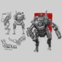 AI The War Engine 19