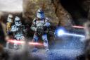Adventskalender Star Wars Legion 4