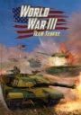 Battlefront Miniatures World War III Team Yankee 1