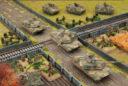 Battlefront Miniatures World War III Team Yankee 5