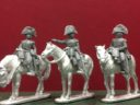 Black Hussar Miniatures Neue Previews 01