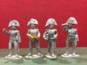 Black Hussar Miniatures Neue Previews 02