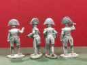 Black Hussar Miniatures Neue Previews 03