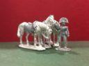 Black Hussar Miniatures Neue Previews 04