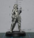 CB Yu Jing Support 13or