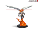 CB Aristeia Mendoza Sacred Flame God 01