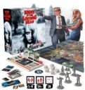 CMoN Night Of The Living Dead A Zombicide Game 1