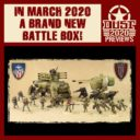 Dust 1947 2020 Previews11