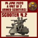 Dust 1947 2020 Previews13