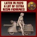 Dust 1947 2020 Previews14