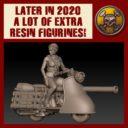 Dust 1947 2020 Previews15