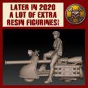 Dust 1947 2020 Previews16